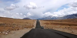 Srinagar to Leh Road Trip: Everything You Need to Know About