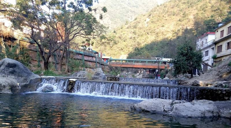 Weekend Getaways from Delhi: Dehradun, Uttarakhand
