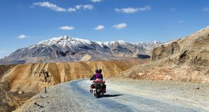 Delhi to Leh Road Trip: Everything You Need to Know About
