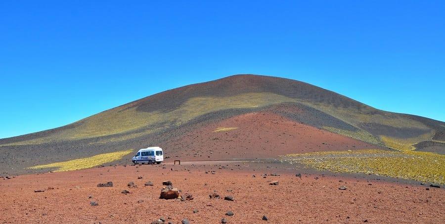 Cerro Payun