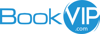 BookVIP Promo Code