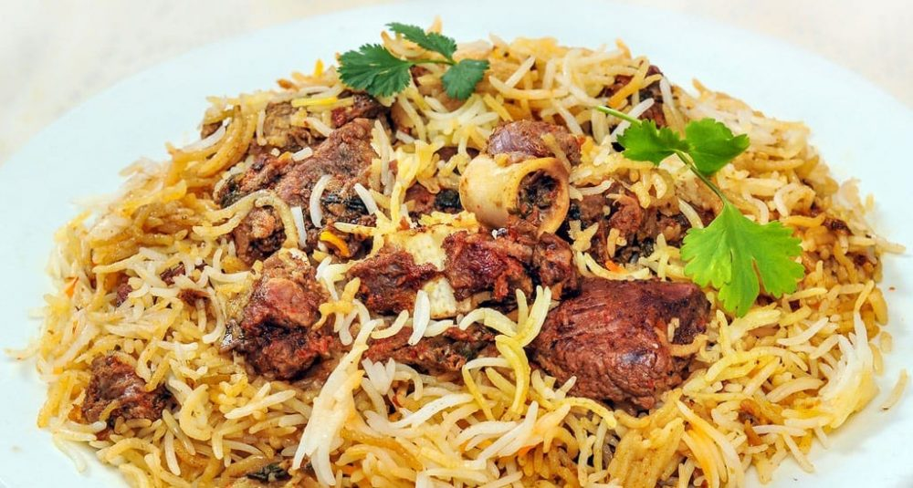 Arsalan Restaurant and Caterers