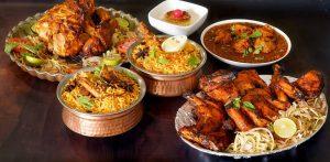 Best Biryani in Pune